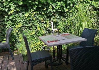 Den Nieuwen Hommel restaurant 1 400x284 - Home