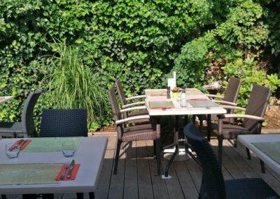 Den Nieuwen Hommel restaurant (10)