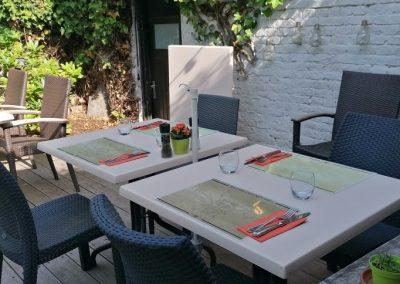 Den Nieuwen Hommel restaurant (11)