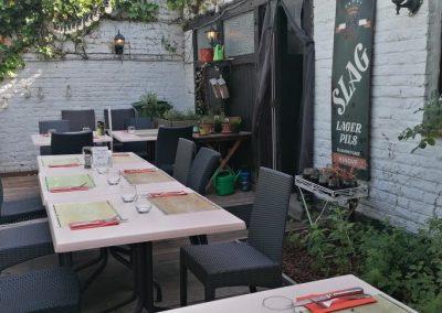Den Nieuwen Hommel restaurant (16)