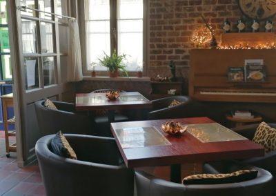 Den Nieuwen Hommel restaurant (17)