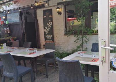 Den Nieuwen Hommel restaurant 3 400x284 - Home