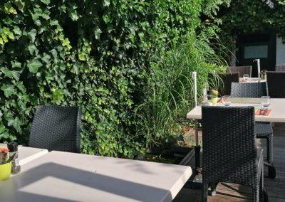 Den Nieuwen Hommel restaurant 6 400x284 - Home