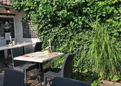 Den Nieuwen Hommel restaurant 9 400x284 - Home