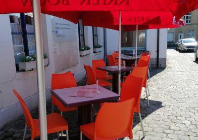 restaurant 4 400x284 - Home