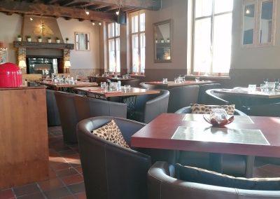 restaurant 6 400x284 - Home